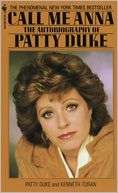 BARNES & NOBLE  Call Me Anna The Autobiography of Patty Duke by