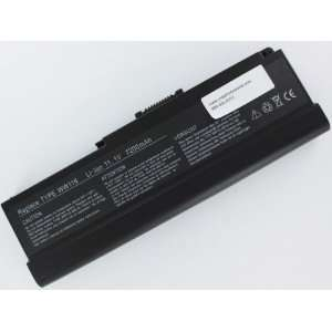 Dell 312 0543 9 CELL Laptop Battery For Dell Inspiron 1420