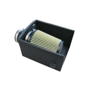 aFe 78 10041 Stage 2 Pro Guard 7 Air Intake System