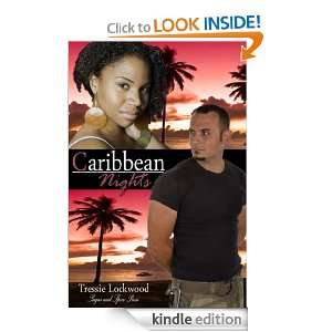 Start reading Caribbean Nights on your Kindle in under a minute