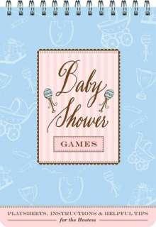 baby showers jennifer adams paperback $ 9 95 buy now