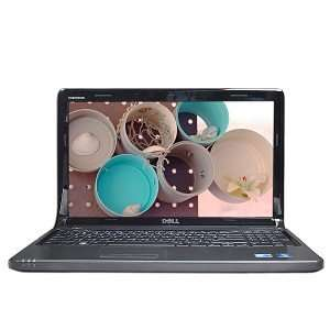 Dell Inspiron 1564 Core i3 330M Dual Core 2.13GHz 3GB