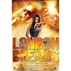 Salman Khan)(Ajay Devgan)(Om Puri)(Asin)(Aditya Roy Kapoor)(Lee