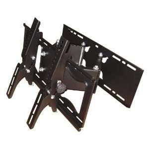 LCD Wall Mount Plasma DLP HDTV 21~37 Swilvel Tilt Bracket