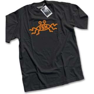 Church of the Flying Spaghetti Monster Mens T Shirt