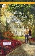 Building a Perfect Match (Love Arlene James