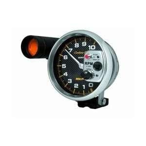Auto Meter 4899 C/F 5IN 10000RPM TACH Automotive