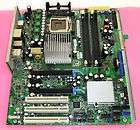 Dell XPS 600 SLI DDR2 Socket 775 Motherboard PN XH241 AS IS/FOR PARTS