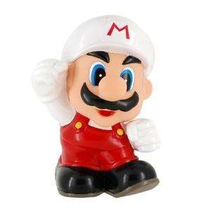 Super Mario Bros. Saving Money Box Piggy Bank Toys & Games