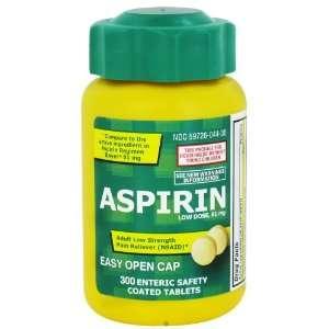 Aciphex Generic Side Effects