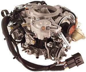 parts accessories car truck parts air intake fuel delivery carburetors