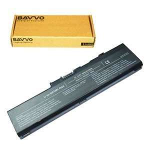 Laptop Replacement Battery for TOSHIBA Satellite A75 S1252,12 Cells