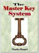 The Master Key System Unlosk Charles Hannel