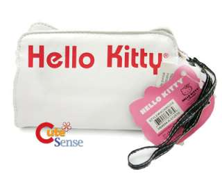 Sanrio Hello Kitty Mini Pouch Wallet 3
