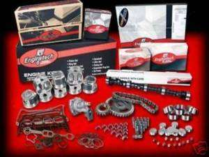 CHEVY CHEVROLET TRUCK Prem Engine Kit 292 4.8 1963 67