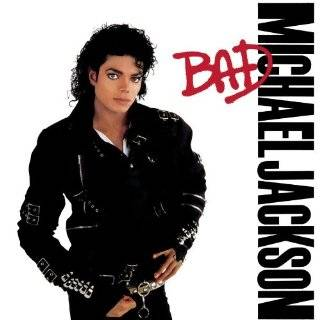 Michael Jackson Was My Lover The Secret Diary of Jordie
