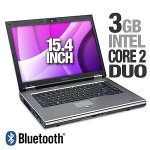 Toshiba Satellite Pro S300 EZ2521 Notebook PC   Intel Core