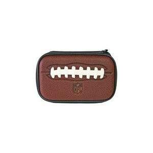 MAD CATZ DSLITE NFL SPORTS CASE Electronics