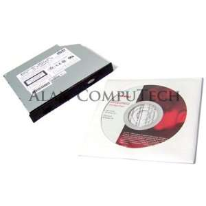Compaq Armada1500C Series DVD Drive Electronics