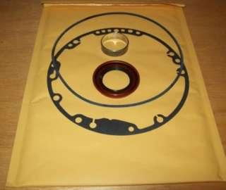 GM 700R4 Transmission Front Pump Gasket and seal set