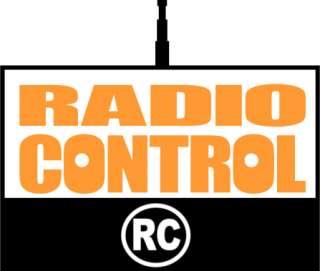YAMAHA RAPTOR 700R RADIO CONTROL FULL FUNCTION ATV