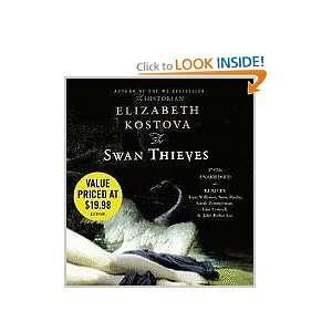 Heche, Erin Cottrell, Sarah Zimmerman, John Lee:  Books