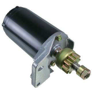 NEW STARTER FOR CASE UNI LOADER 1816C ONAN ENGINE