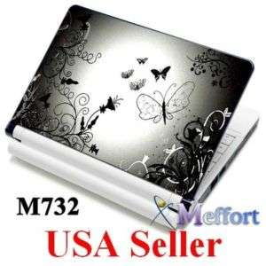 15.6 16 Laptop Skin Sticker Notebook Decal Art M732
