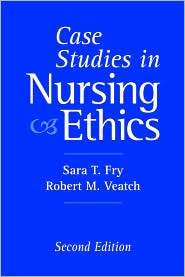 case studies in nursing ethics • 4th 11 International relations ethics case studies the carnegie council offers this series of 22 case studies for use in college and university classrooms each case presents and analyzes an historical example of an ethical dilemma in international affairs.