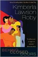 African American Fiction   Womens Experience
