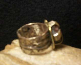 haunted ring vampire deity magic powers ancient asian witches coven