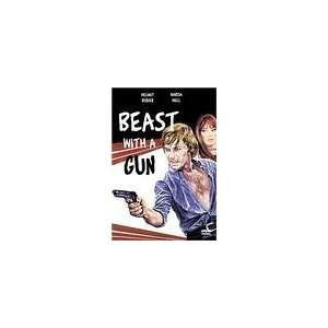 Mad Dog (Beast With A Gun) Marissa Mell, Richard Harrison