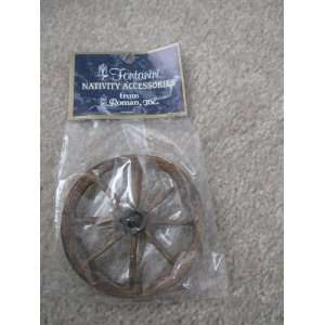 Wagon Wheel.. 5 Series: Everything Else