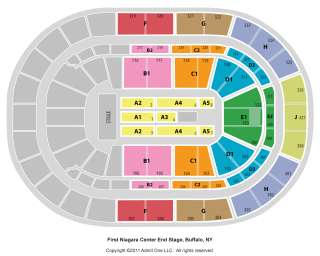 Tickets Roger Waters The Wall Live Tour (6/21)   Zone C1