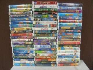HUGE Lot of 60 CHILDREN'S BOOKS in SPANISH --- Teachers, Home School, ESL