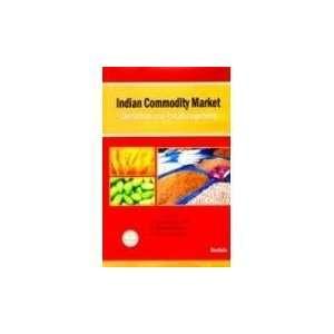Derivatives and Risk Management (9788183873833): P S Velmurugan: Books
