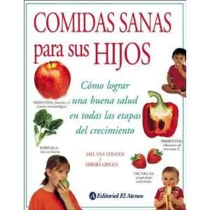 Edition) (9789500203982) Barbara Griggs, Michael Van Straten Books