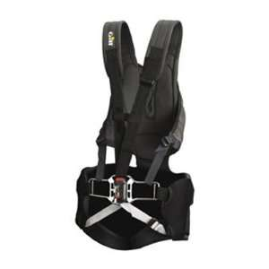 Spreader Bar Harness Spreader Bar Harness L: Sports & Outdoors