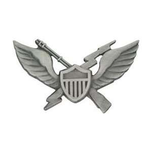 Large Air Assault Badge/Hat Pin Everything Else