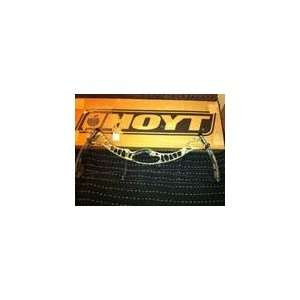 Hoyt Maxxis 35 Compound Bow: Sports & Outdoors