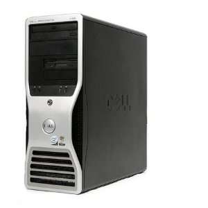 Hard Drive, Dvdrw,cd rw Drives Burn Cds & Watch DVD Movies, ATI X1600