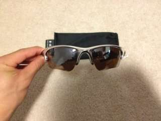 More Details about  Oakley Half Jacket XLJ Sunglasses Return to top