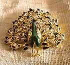Oro Argento Rame Cammei, Trifari items in Gioielli Antichi Vintage D