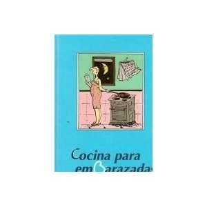 Jaguar) (Spanish Edition) (9788489960510) Javier Rodriguez Books