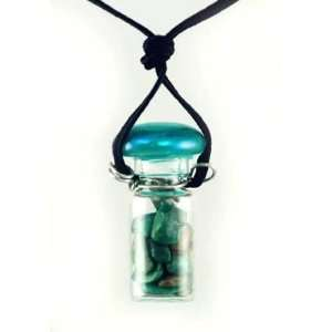 Amulet Wicca Wiccan Pagan Metaphysical Womens Mens Spiritual Jewelry