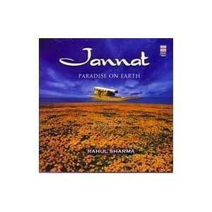 Jannat RAHUL SHARMA Music