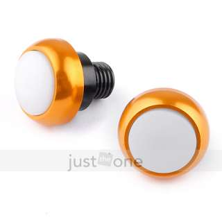front tail stop lamp 8mm 10mm article nr 4000616 product details pay