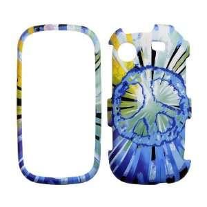 Premium   Samsung R630/ R631/ Messager Touch  Peace Design