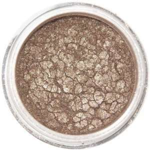 Dusty Mauve Shimmer Bare Mineral All Natural Eyeshadow Pigment Compare