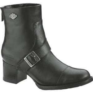 Harley Davidson Audrey Boots
